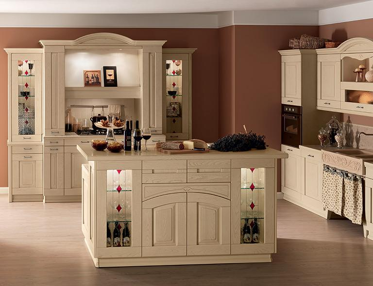 Interesting astra cucine with astra cucine - Cucine astra opinioni ...