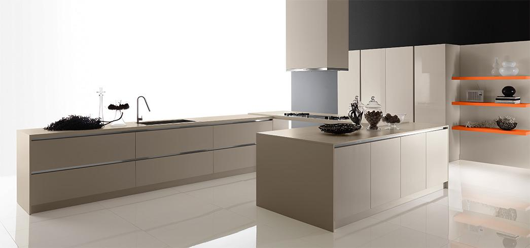 Cucine design mobili da cucina astra - Cucine astra prezzi ...