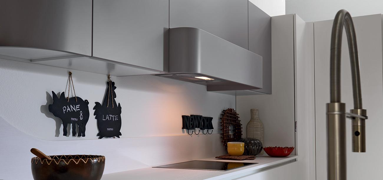 Image Result For Modern Kitchen With