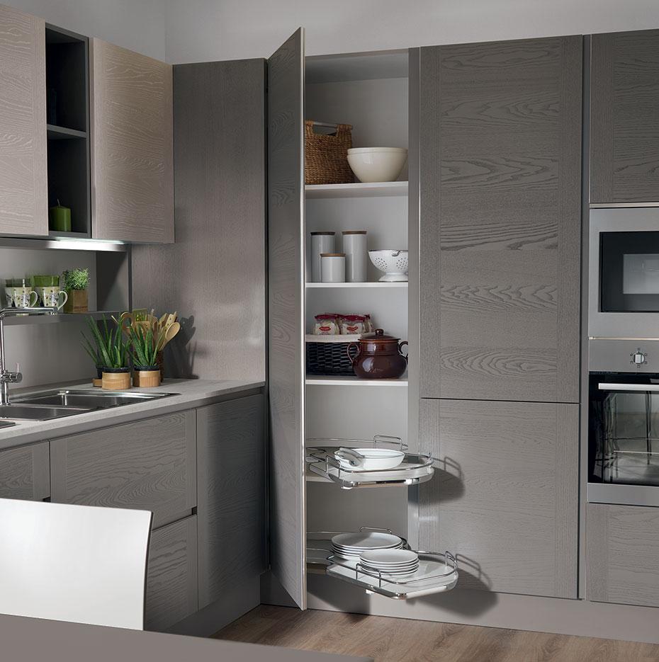 Cucine Arrital Opinioni - Idee Per La Casa - Syafir.com