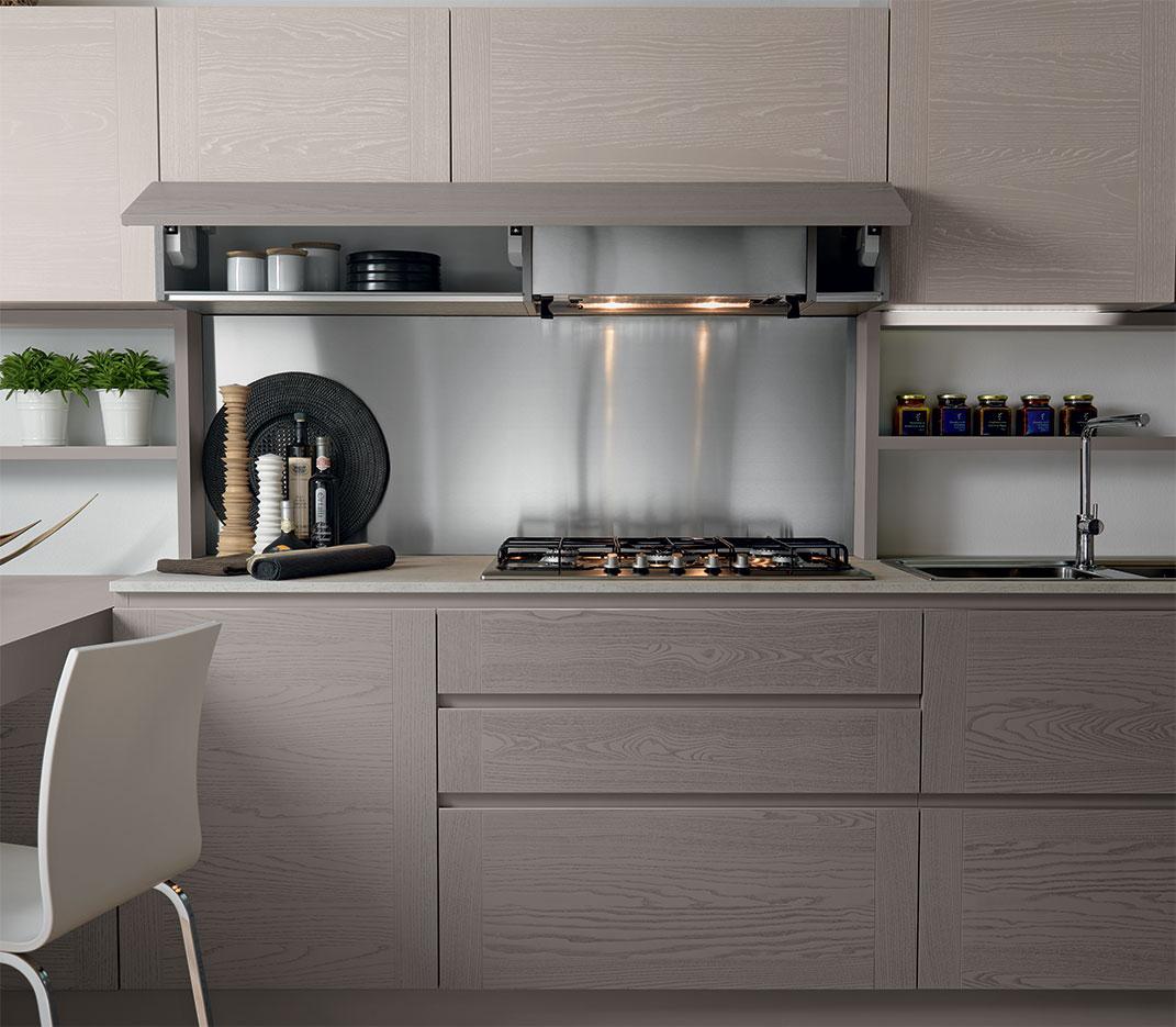 Best Cucina Dada Prezzi Pictures Home Ideas