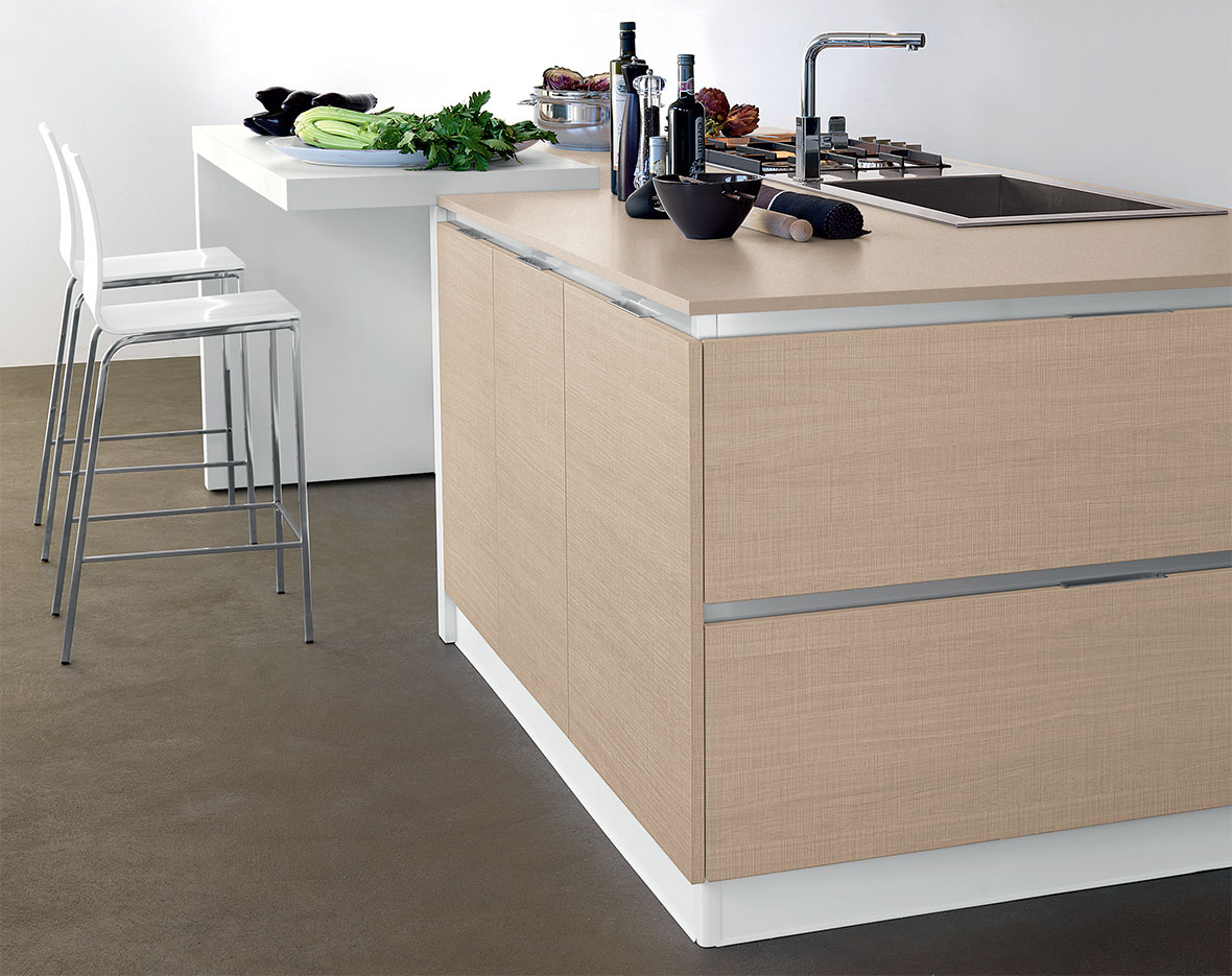 Awesome Astra Cucine Annone Veneto Images - ubiquitousforeigner.us ...